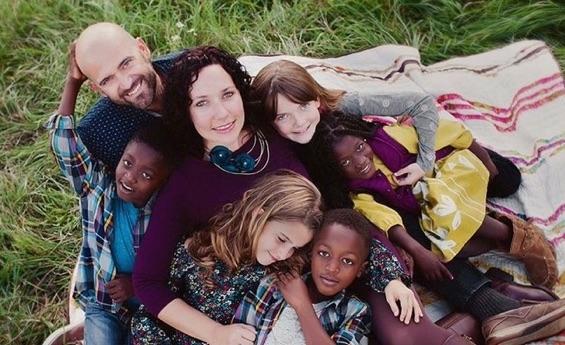 mcandrews-family-portrait