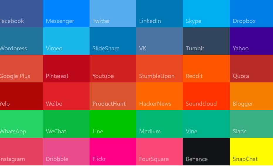 color psychology and design