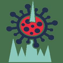 Microbiostatic Clean