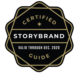 Web+-+StoryBrand+Guide+Badge
