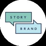 goalpost group story brand
