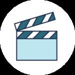 goalpost group films