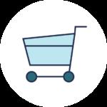 goalpost group online store